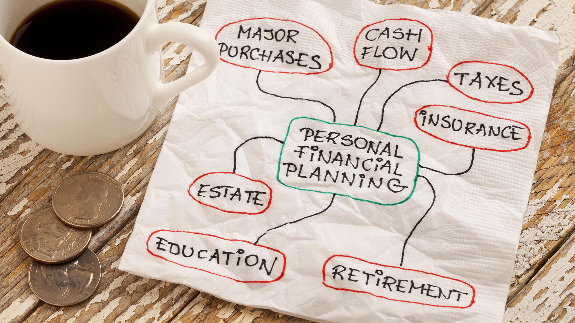 financial-planning-img
